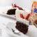 NESTL� Nesquik: Un tort excelent pentru intreaga familie