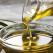 Uleiul de masline. Un aliment esential pentru sanatate