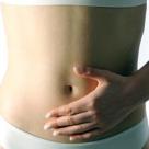 Remedii naturale pentru tratarea constipatiei