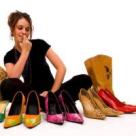 Pantofi in tendinte. 20 de modele superbe