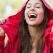 Reduceri pentru zile ploioase: 7 jachete de vară de purtat sezonul acesta
