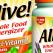 (P) Alive! (fara fier), Mega-Nutrient pentru un nivel optim de energie si imunitate