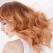 Tendinte in hairstyling si coafuri pentru primavara/ vara 2015