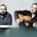 Nostalgia, un concert special cu Vlaicu Golcea si Maxim Belciug