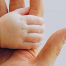 Greutatea si inaltimea copilului – tabele