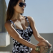 Invitatie la mare: 14 costume de baie seducatoare din colectia M&Co