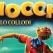 Pinocchio - Premiera de balet contemporan la Opera Comica pentru Copii