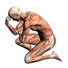 Spune NU durerilor musculare cu ajutorul electromiografiei