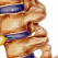 Hernia de disc - cauze si simptome