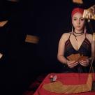 Testul Cartilor de Tarot: Ce carte magica iti decide soarta in 2021?