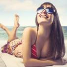 8 tratamente naturiste pentru arsuri solare!