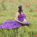 Maternitatea in lume: obiceiuri in sarcina, nastere, lauzie