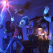 Tot înainte - o fantezie animată despre magie, maturizare și familie