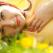 Sanzienele, sarbatoarea Dragostei. 9 obiceiuri si ritualuri pentru a afla CAND si CU CINE te vei casatori