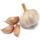 Aroma Sanatatii:  10 beneficii tamaduitoare ale Usturoiului