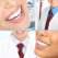 Descoperire revolutionara: CUM scapam de cariile dentare