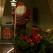A treia editie Noblesse Palace Christmas Fair s-a incheiat
