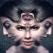 Psihotestul Keirsey -cel mai dinamic si energic test al temperamentelor