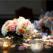Sfaturi pentru o cina romantica