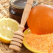 (P) Cosmetice naturale pe baza de miere