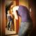 Cele 15 semne ale lipsei de incredere in sine