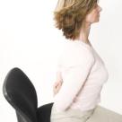 7 greseli legate de persistenta unei dureri de spate