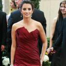 The Battle of the Dresses: Tinute fabuloase vs. tinute neinspirate la Gala Oscar 2010