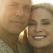 Dragostea la 50+. Noile reguli pentru a iubi in a doua jumatate a vietii