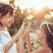 10 sfaturi pe care as vrea ca fiica mea de 10 ani sa le stie