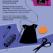 \'Chic & Ethic Manifesto\', Pentru o industrie vestimentara mai responsabila!