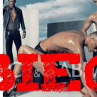 Ghid practic despre FEMEIA OBIECT: Ce inseamna 'sexualizarea corpului femeii'?