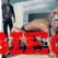 Ghid practic despre FEMEIA OBIECT: Ce inseamna \'sexualizarea corpului femeii\'?