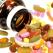Adevarul despre suplimentele de vitamine