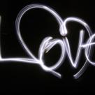 Relatii de iubire. Normalitate si patologie