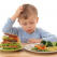 Remedii naturiste - Cum sa tratezi anemia la copil