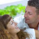 Secretul mariajului fericit: timpul petrecut in doi