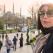 Cum m-am simtit ca femeie europeana in Sakarya, Turcia