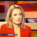 Din secretele unei blonde foarte destepte: jurnalista de televiziune Monica Ghiurco