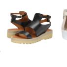 Moda Verii: 16 modele de Sandale comode, dar foarte, foarte sic