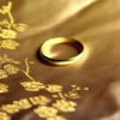 Jurnalul unei femei casatorite, dar nu indragostite