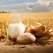 De ce sa consumam cereale integrale? Expertii europeni ne explica...