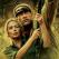 Croazieră în junglă -o aventură epică în junglă și o poveste despre curajul de a fi tu însuți