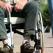Cum va recuperati rapid dupa o interventie chirurgicala?