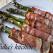 Sparanghel cu bacon