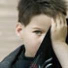 Eu nu vreau sa fiu ALTFEL: Autismul si Terapia intensiva ABA
