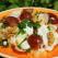 Salata crocanta cu telina si mere