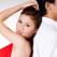 Dorinta sexuala scade in cuplurile casatorite