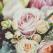 (P)S-a lansat BaiatulCuFlori.ro, magazin online de buchete si aranjamente florale pentru barbatii ocupati!