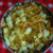 Blogul din bucatarie: Salata de orez cu pui