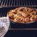 Cum să alegi un cuptor electric eficient energetic